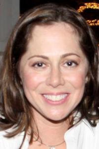 Rochelle Rubin