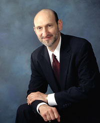 Robert Jenets – Principal Broker