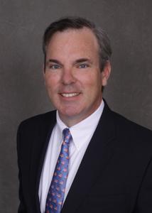 Kevin Cullinane